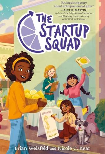 Best Middle-Grade Books Under 250 Pages - the startup squad