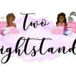 two night stands blog