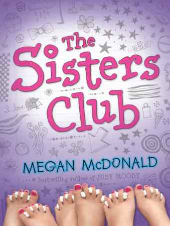 the sisters club - books like more to the story