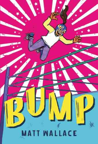Bump - Matt Wallace