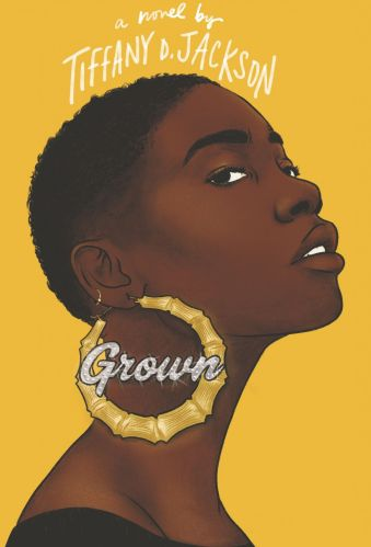 grown - best black ya