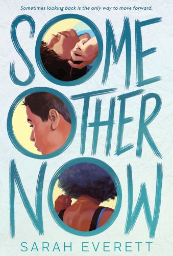 some other now - best black ya
