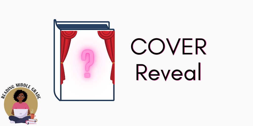 cover reveal - elanora and the salt marsh mystery