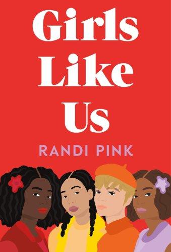 Girls Like Us - Best YA Historical Fiction Books