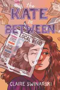 the kate in between giveaway