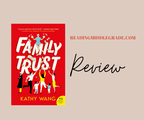 Review | Family Trust