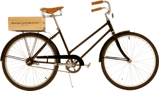 bike_breukelen
