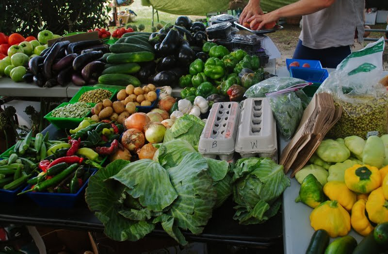 farmersmarket04