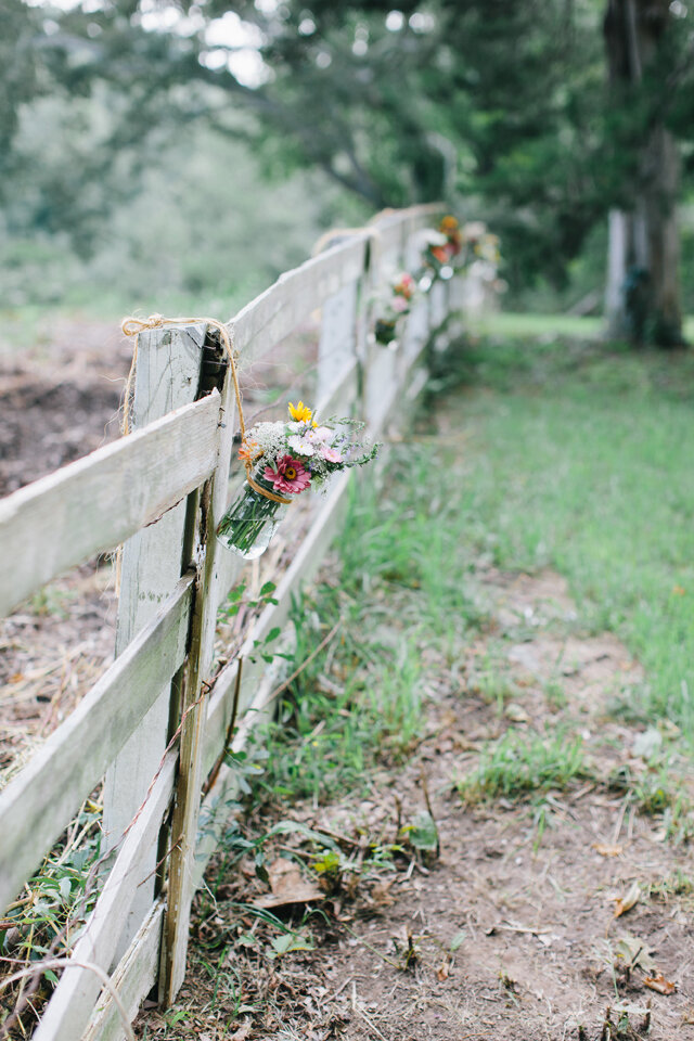 Erin-and-James-fence