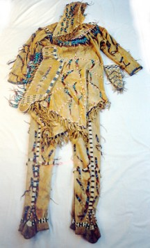 Athabascan_suit