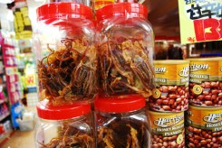 products-dried-squid