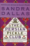 Persian Pickle Club cover