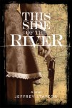 This side of the river cover