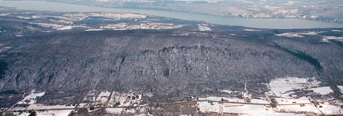 https://www.lifeinthefingerlakes.com/geological-history-and-glacial-formation-of-the-finger-lakes/