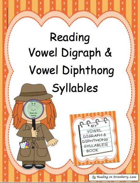 Teaching Positional Words Preschool Worksheet