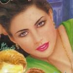 Ziddi Novel By Tahir Javed Mughal Pdf Download