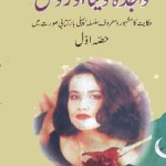 Wajida Veena Aur Watan By Inayatullah Pdf Download