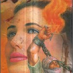 Urdu Novel Mossad By Iqbal Kazmi Pdf Download