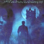 Piyase Crime Stories By Inayatullah Pdf Download