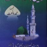 Deen Hama Oost By Peer Naseer Ud Din Pdf Free