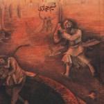Khak Aur Khoon Novel By Naseem Hijazi Pdf