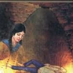 Wardat Us Raat Ki Novel By Ahmed Yar Khan Pdf