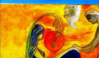 Raat Novel By Abdullah Hussain Pdf Book