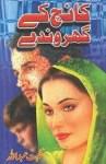 Kanch Ke Gharonde By Nighat Abdullah Pdf