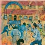 Benaam Si Aqeedat Novel By Tariq Ismail Sagar Pdf