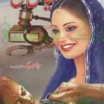 Siyasi Qatal By Mirza Amjad Baig Advocate Pdf