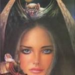 100 Saal Pehle Novel By MA Rahat Pdf