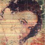 Jurm Begunahi Novel By Malik Safdar Hayat Pdf