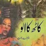 Kath Ka Ullu Novel Urdu By MA Rahat Pdf