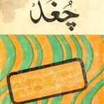 Chughad Afsanay By Saadat Hasan Manto Pdf