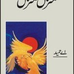 Manzil Manzil Urdu Afsane By A Hameed Pdf Free