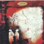Aik Kahani Complete Novel By Inayatullah Pdf