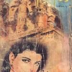 Razm Bazm Novel By Ilyas Sitapuri Pdf Download