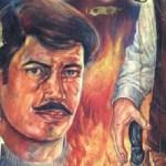 Devta Ki Maut Novel By Tariq Ismail Sagar Pdf