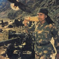 Kargil Crisis Urdu By Tariq Ismail Sagar Pdf