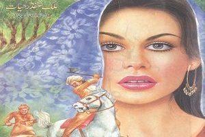 Ibn e Shaitan Novel By Malik Safdar Hayat Pdf