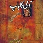 Admi Ka Baap Novel By Mohiuddin Nawab Pdf Free