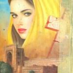 Bint e Halab Novel By Sadiq Hussain Siddiqui Pdf