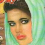 Nazneen e Arab Novel By Sadiq Hussain Siddiqui Pdf