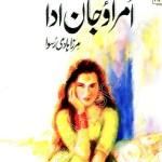 Umrao Jaan Ada Novel By Mirza Hadi Ruswa Pdf