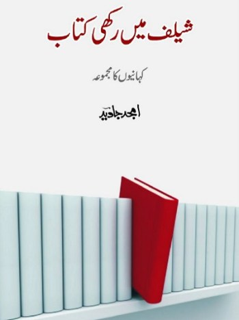 Shelf Mein Rakhi Kitab By Amjad Javed Pdf