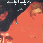 Tareek Ujale Novel By Waqas Pdf Download