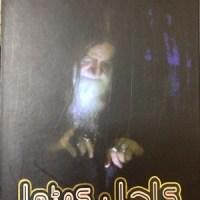 Kajal Kotha Complete By Baba Muhammad Yahya Pdf