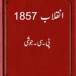 Inqilab 1857 Urdu Book By P C Joshi Free Pdf