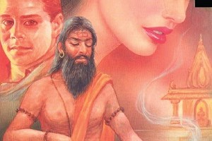Jogi Novel Urdu By Anwar Siddiqui Free Pdf