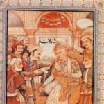 Deen e Ilahi Aghaz Se Anjam Tak By Shahid Mukhtar Pdf